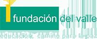 Fundación del Valle Logo