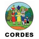 logo-CORDES