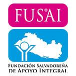 FUSAI-LOGO