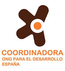 logo-ongd