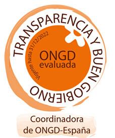 sello-Transparencia-hasta-2022