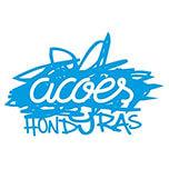 ACOES-logo-Honduras