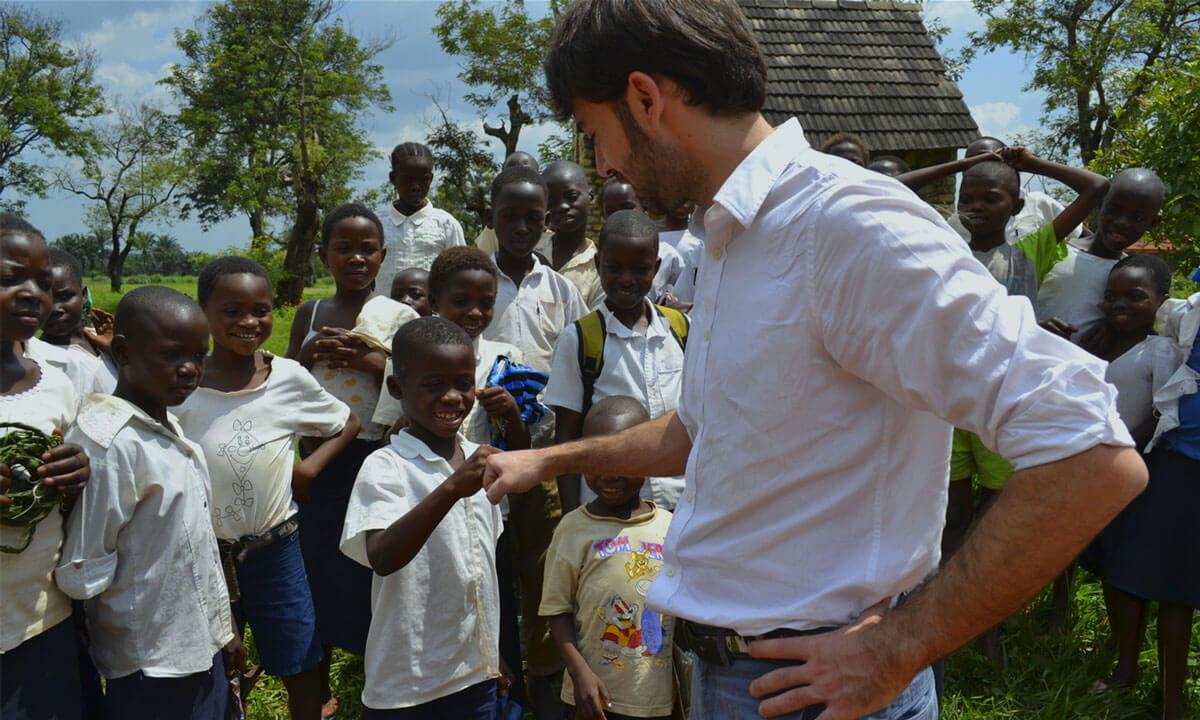 Congo-Seguridad-Alimentaria
