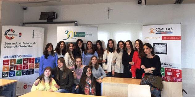 Grupo-Estudiantes-Univ