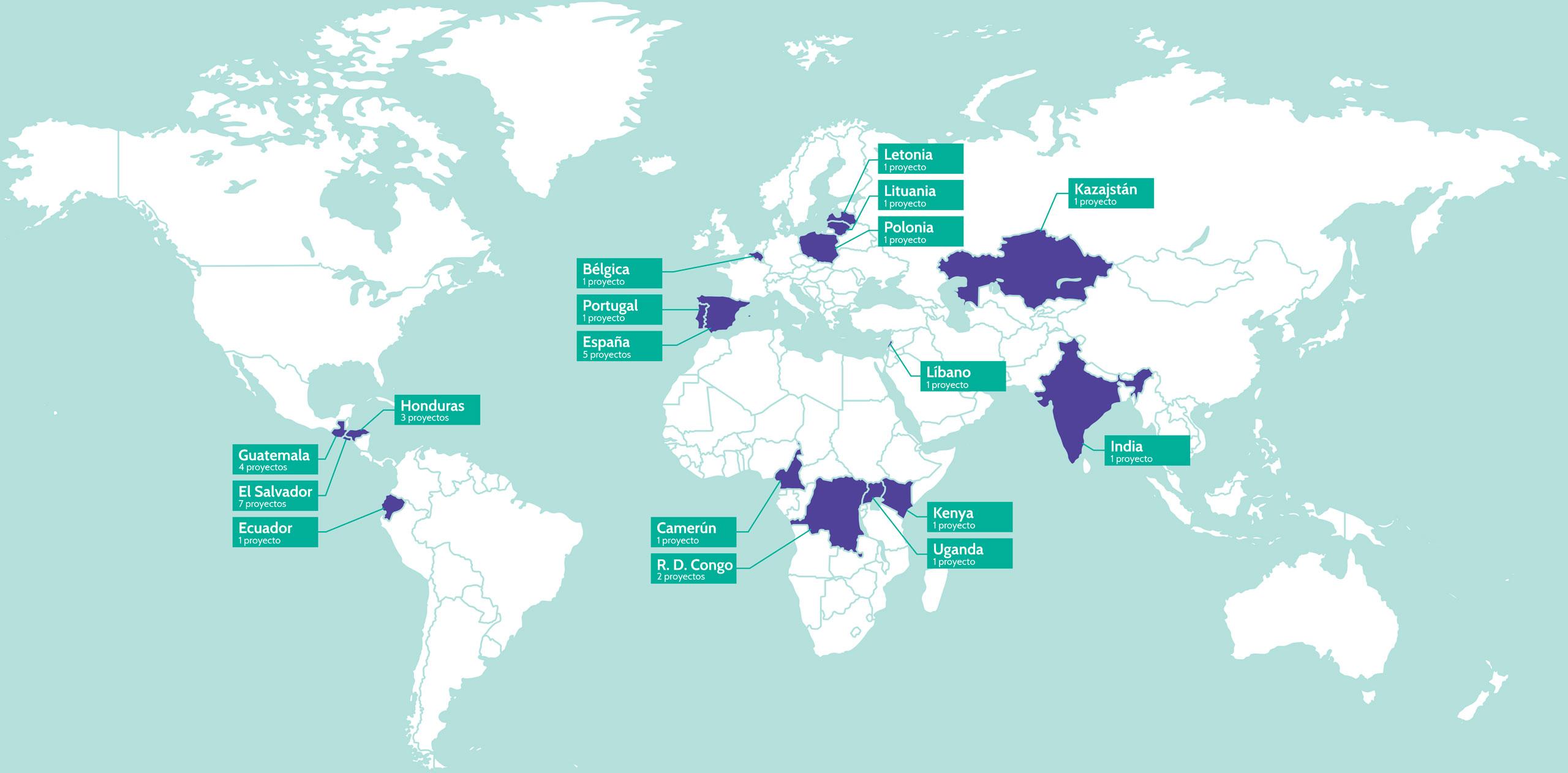 FdV-2019-Mapa-Proyectos